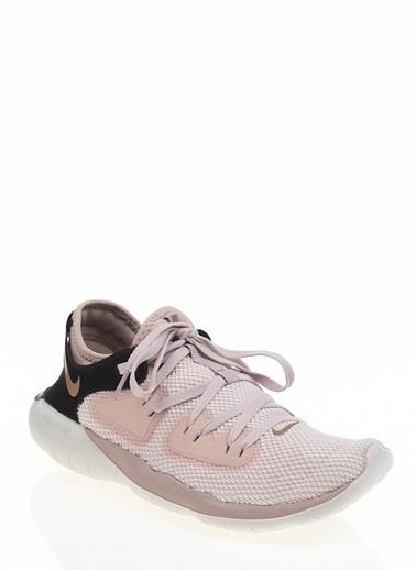 Nike Flex Pembe